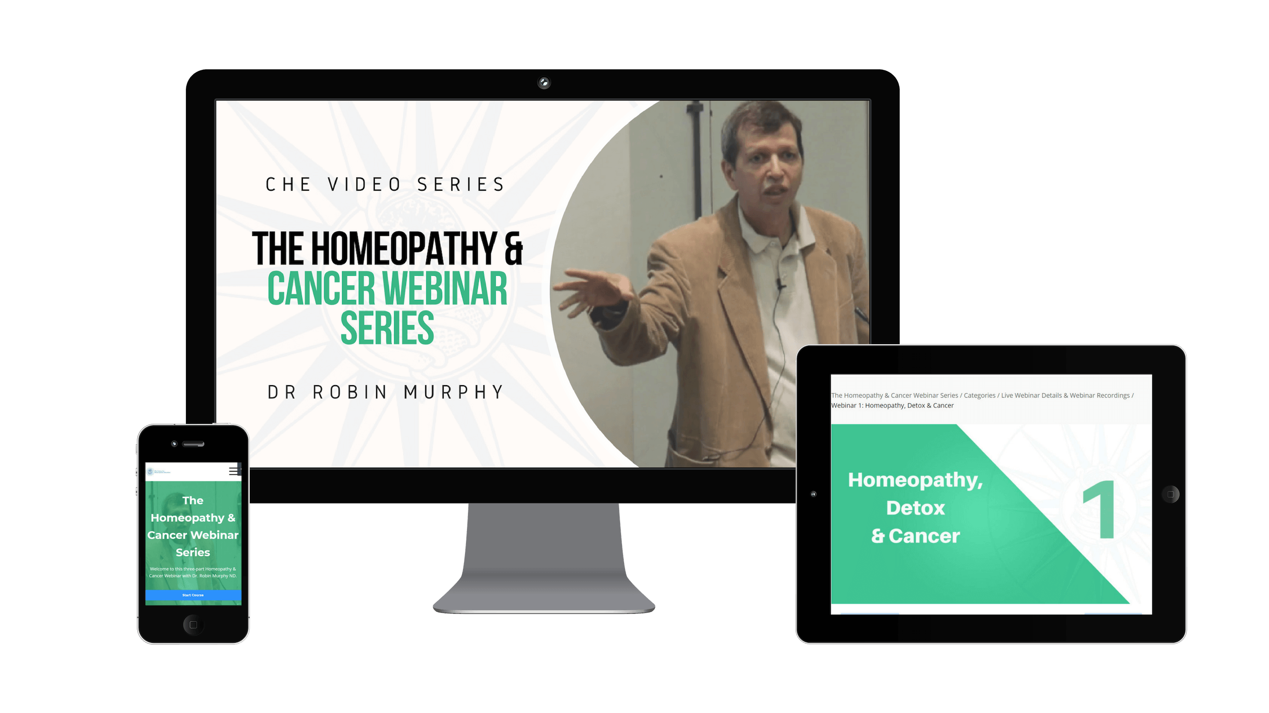 Advanced Homeopathy Short Courses, CPD & Professional Training